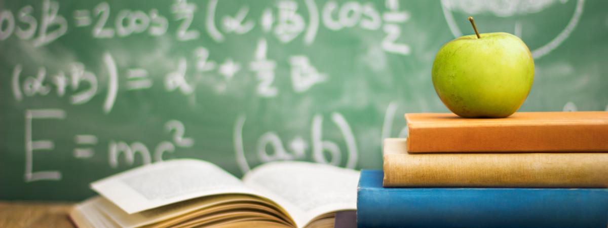 8b7ba2c695f Český jazyk učí ve školním roce 2018 19 na 2. stupni tyto učitelky